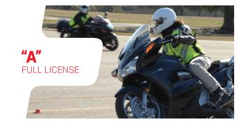full-license-plus-motorcycle