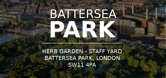 battersea-park-site-v3