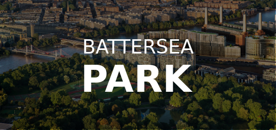 battersea-park-v3